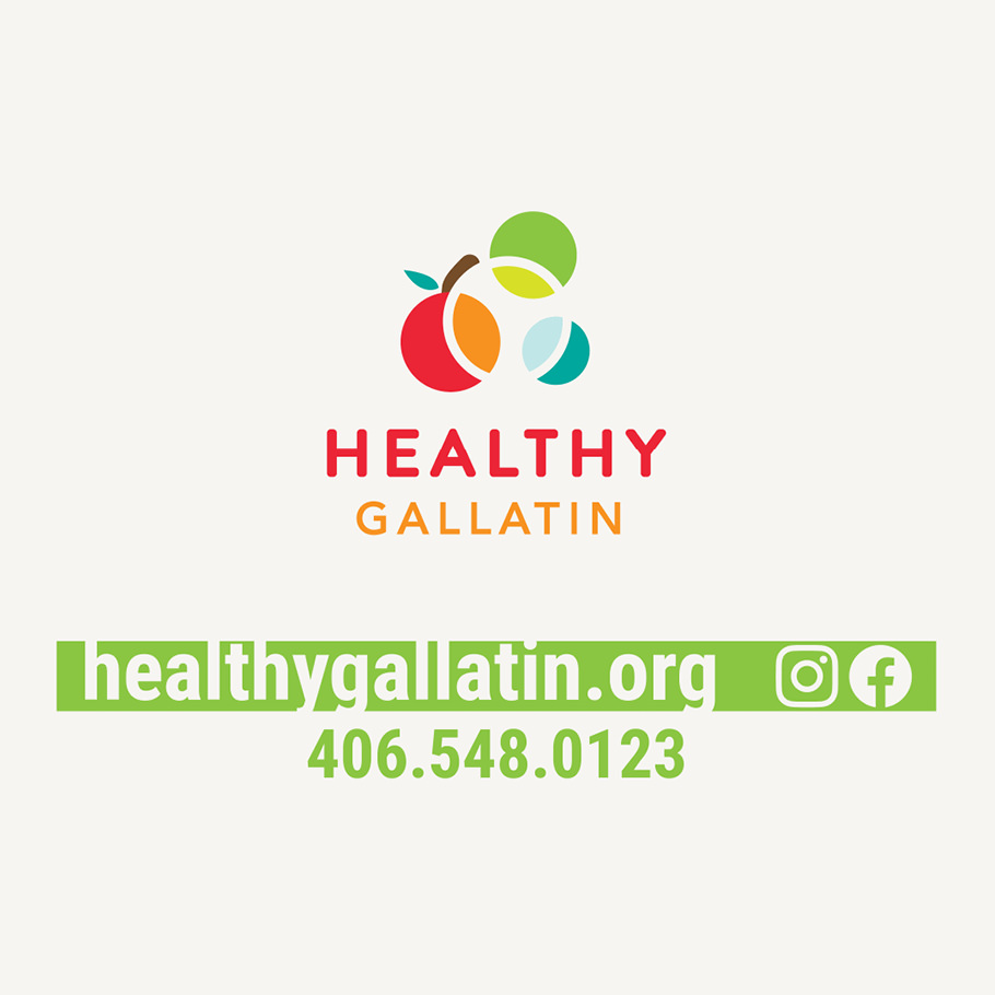 Healthy Gallatin